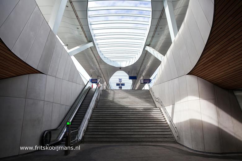 trap met Doorkijkje - 20160305 1865 trap met Doorkijkje