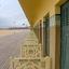 Deauville:Promenade des Planches