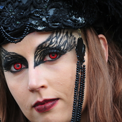 Elf Fantasy Fair 2014, Haarzuilens.