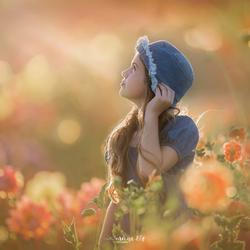 Livi Flowerchild