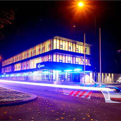 Politie [1]