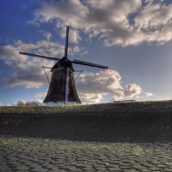 The Mill 2