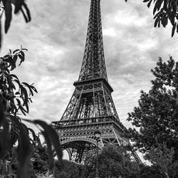 Parijs ;)