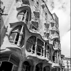 Barcelona 2012-54