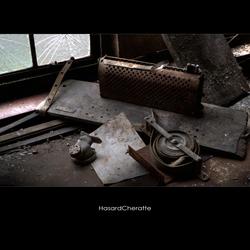 HasardCheratte 8