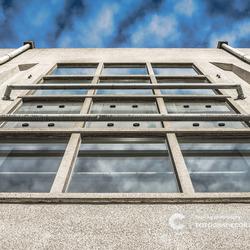 Architecture-fotografie-kootwijk-kampen-Cor-10