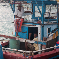 vissers op schip 1903119177RmW