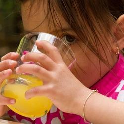 dorst