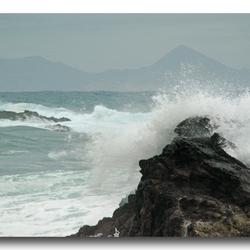 serie Fuerteventura