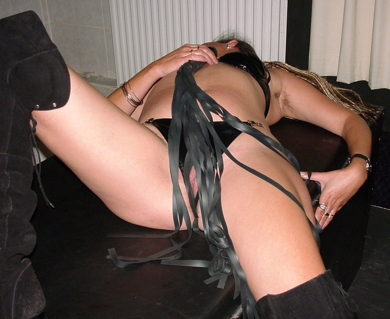 erotisch chaten porno cratis