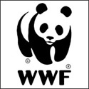 Wereld Natuur Fonds Groep