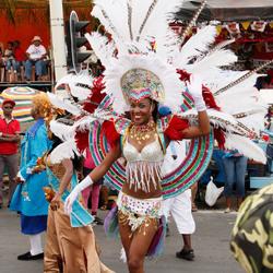 Carnaval Curacao 4
