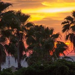 curacao zonsondergang 2.jpg