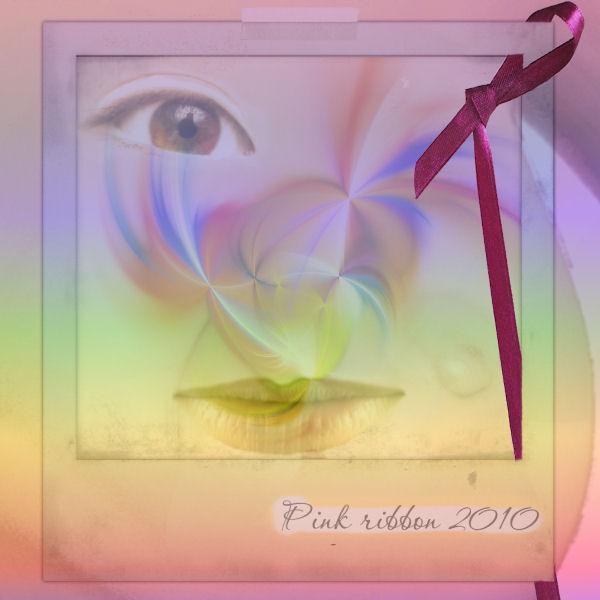 "Bewerking: Bewerkingsopdracht/ Pink Ribbon - Nummer drie... Nummer vier ligt ook al op de plank <img  src=""/images/smileys/wilt.png""/>"