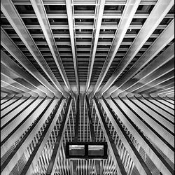 Artistieke architectuur 24