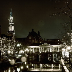 Leiden -1-