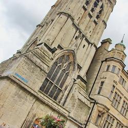 Gloucester 02