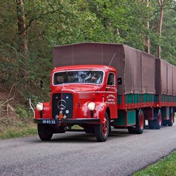 Transport ...☺!