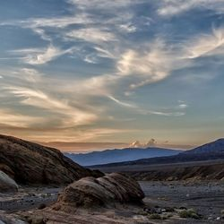 Death Valley, CA (3)