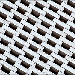Ritmic architecture 04