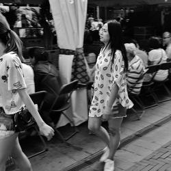 Pasar Malam 2017 Statenplein