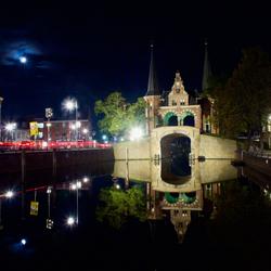 watertoren by night_edited-1