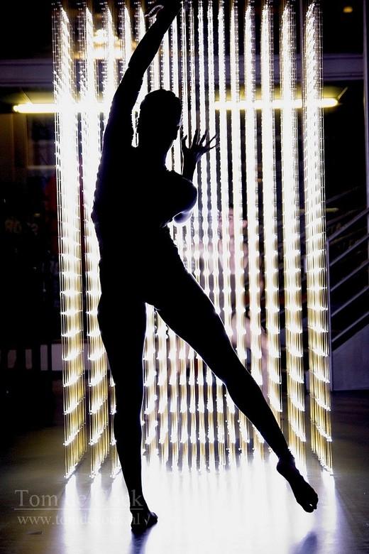 schrittmacher dansfestival2020 -