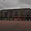 DSC_0222-Apartement aan de markt