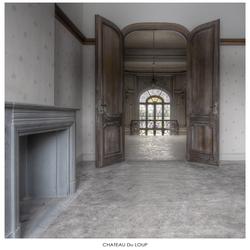 Chateau Du Loup 17