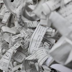 Japan Prayer Papers
