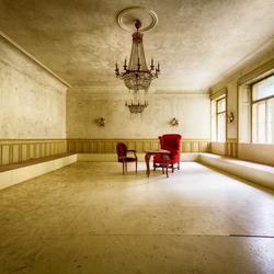 Grand Hotel S