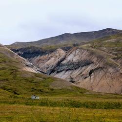 IJsland -10-