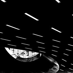 Station Arnhem 21