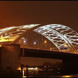 Rotterdams Finest