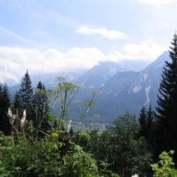 Oostenrijk 3