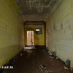 Wittstock_bunker 003.