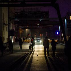 Glow '13