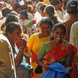 Deveraja Mysore