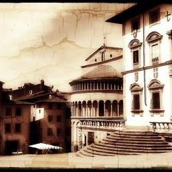 Arezzo anno...?