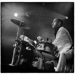 Bart Peeters @ Genk on Stage 2011