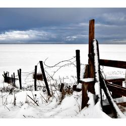 sneeuwlandschap 6