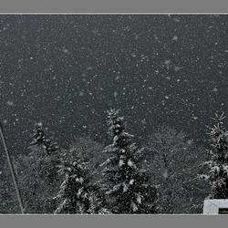 Sneeuwval 3