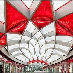 Belgium architecture 13
