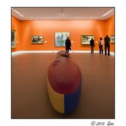 Groninger museum 39