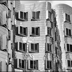 German architecture 04