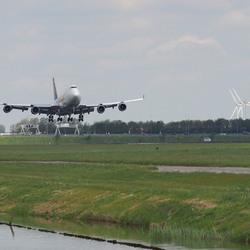 Landing...1