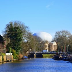 Zwolle Habor
