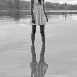 reflektie