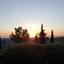 Monte Firidolfi