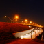 P1020366Een brug verlicht